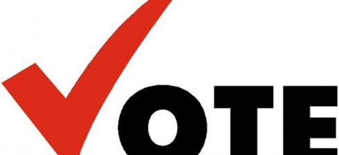 Deadlines: General Election: November 8 Absentee Ballot Application: Received by 5 pm on November 1. Main in your ballot by November 8. Visit these sites for more information on candidates, […]