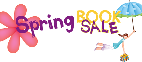 Donations of gently used books, film, music, puzzles, games and children's books are accepted anytime! Think spring and get ready to shop to support SNHL!  Tons of books, music, film […]