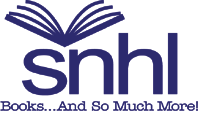 Link to Shaler North Hills Library Home Page