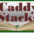 """It's the Sixth Annual """"Caddy Stacks,"""" a """"FUN""""draiser sponsored by the Friends of SNHL.  Come play mini golf right in the library stacks and enjoy refreshments and raffles on […]"""