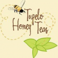 "Back with more refreshing ideas and recipes. Danielle of Tupelo Honey Tea will delight you with the combinations and blends of tea to keep you cook for the remaining ""dog […]"