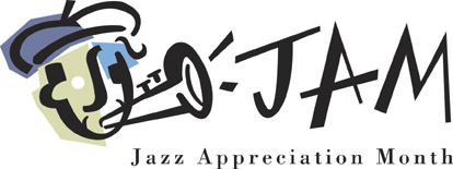 The 7th SNHL Jazz Extravaganza is a jazz music festival including student musicians from various school districts and professional jazz musicians from the Pittsburgh area held at the Shaler Area […]