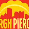 The Pittsburgh Pierogi Truck will be in the SNHL front parking lot on Thursdays from 12:00-6:00pm.   Dinner is ready!  Pierogi, stuffed cabbage, haluski.  Hot and ready to eat!  Yummm!!!! Thank you […]
