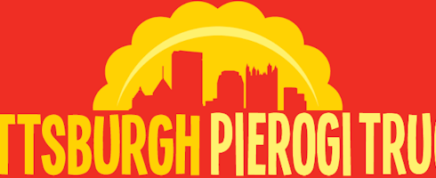 The Pittsburgh Pierogi Truck will be in the SNHL front parking lot on Thursdays from March 2 to April 13, 12:00-6:00pm.   Dinner is ready!  Pierogi, stuffed cabbage, haluski.  Hot and […]