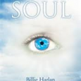 "Billie Harlan is the self-published author of ""Through the Eye of the Soul: Stories that Beg to be Told: Here and Beyond."" As a hospice chaplain and licensed psychotherapist, Ms. […]"