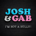 Join us for an entertaining and educational event for the entire family! The Josh and Gab Show – An Anti-Bullying Musical Comedy Program for Kids! Josh Verbanets, from Etna, is […]