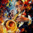 Calling all Artists!! Jazz Art Show – completed application due April 2! Celebrate jazz and art with us this month with a first ever Jazz Art Show sponsored by SNHL […]