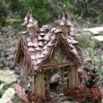 Fairy House Making Party! – The Shaler Garden Club will help you make your own fairy house! This annual event includes fairy games and crafts and treats! Welcome to the […]