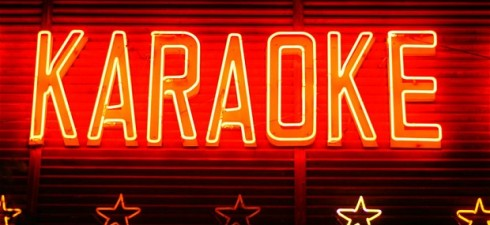 "Tune up those vocal chords and join in the fun at Shaler North Hills Library's first Adult Karaoke Night! ""KJ"" Jenn will be spinning some great tunes to sing along […]"