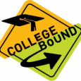"""You cannot wait until your senior year to """"acquire"""" a resume. The college application is the sum total of your school experience. Join Global Learning Concepts, LLC for this free, […]"""