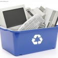 Electronic Recycling Saturday, June 18 from 10:00am to 1:00pm A Commonwealth Computer Recycling truckwill be in the Library parking lot to receive your disposal of electronic waste. Computers/keyboards/mice accepted. Please […]