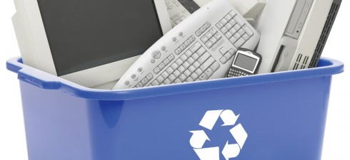 Bring your recyclable computer and electronic gadgets to Shaler North Hills Library. This event will be held in the rear parking lot Some acceptable items : Computers, computer accessories, computer […]