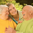 You are welcome to an information and referral session to discuss and gain answers to your questions regarding care of your elderly parents or relatives. Presented by Eastern Area Adult […]