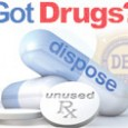 In conjunction with the Shaler Township Police Department, SNHL will serve as a collection site for any unused, unwanted, or expired medications.  This is an environmentally safe way to dispose […]