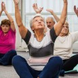 """Emily Toussant, MPT will be presenting """"Staying Fit as We Age"""". This will be an interactive talk on how to help maintain your health through staying fit. Emily will explain […]"""