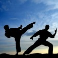 Discover the personal benefits of Tai Chi, an ancient form of exercise with John Boynton, certified instructor with Tai Chi for Health Institute. Join him for an hour of questions […]