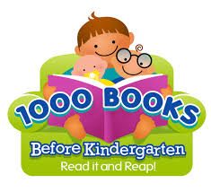 1,000 Books Before Kindergarten is a new Library program that encourages all families and caregivers to read 1,000 books with their young children before they enter kindergarten. Studies have shown […]