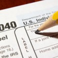 IRS TAX DEADLINE FOR 2018 IS TUESDAY, APRIL 17! Click here for a helpful form you can download and print: Tax Assistance 2018 TAX FORMS We now have the following […]