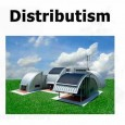 What economic philosophy do Pope Francis (Evangelii Gaudium) and Laura Ingalls Wilder (These Happy Golden Years) have in common? Distributism The USA enacted the Distributive Preemption Act (precursor of the […]