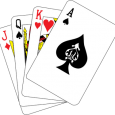 We've established a Card Club at SNHL!  If you like to play cards with adults, please call the library at 412-486-0211 to join in this social activity. Meet new friends, […]