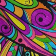 Coloring sessions for adults-engaging, relaxing and combats stress.  Come with friends or make new friends!  We'll have some coloring pages and colored pencils available but feel free to bring your […]