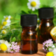 Lovingly harvested from farm-grown and wild-crafted plants, herbs, and trees, essential oils are concentrated plant extracts obtained by careful steam distillation, cold pressing, or resin tapping. These pure essential oils […]