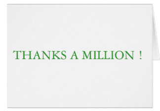 Thanks a million to all of sponsors of summer reading, Touch a Truck, 9th Annual Car Cruise, and 5th Annual Appraisal Fair! Allison Park Landscaping The McRae Family The Stokes Family […]