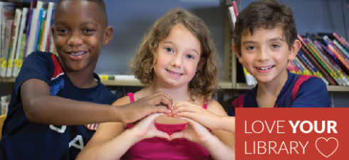 Thanks to the generous support of the Jack Buncher Foundation, donations made to the Shaler North Hills Library throughout the month of September will be MATCHED! SNHL is so grateful […]