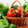 Holistic Health is based on a complete diet that integrates the physical, nutritional, environmental, emotional and spiritual components of someone's life. Lets meet and learn a healthy, simple and nurturing […]