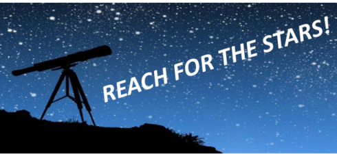 Shaler North Hills Library, in conjunction with the Kiski Astronomers, and through funding from The Friends of Shaler North Hills Library, is pleased to announce the acquisition of an Orion […]