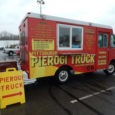 The Pittsburgh Pierogi Truck will be in the SNHL front parking lot on Thursday from 12:00-6:00pm.   Dinner is ready!  Pierogi, stuffed cabbage, haluski.  Hot and ready to eat!  Yummm!!!! Thank you […]