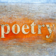 Shaler North Hills Library presents: An Evening of Poetry Thursday, April 26 at 7:00pm April is National Poetry Month! Please join us in listening to the works of five local […]