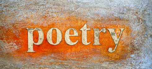 Please join us this April to celebrate the beauty and impact of poetry! We invite you to: Read the Poem of the Day Write a poem of your own celebrating […]