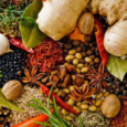 Holistic Health is based on a complete diet that integrates the physical, nutritional, environmental, emotional and spiritual components of someone's life. Lets meet and learn to make a healthy, simple and a […]