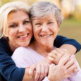 """Most of us have cared or will care for a friend or family member who is ill, frail or disabled. According to AARP's recent report, """"Caregiving in America"""" (11/15), 40 […]"""