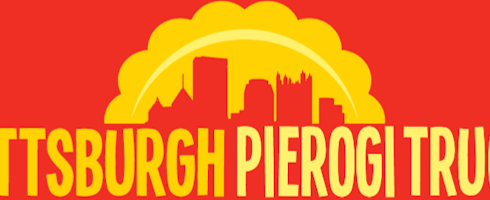 Frozen Pierogi Orders – 9 varieties of home-made deep-frozen pierogi for $8.00 per dozen. Order: February 5 – March 17 Cash or check only – payment with order Pick-up: Tuesday, […]