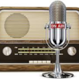 Tune in to SNHL for a slice of radio nostalgia you won't want to miss! John Eld takes us back in time to his firstassignment as a musical host on […]