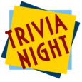 Trivia by the Decades! With some fun library stuff! For Adults. Refreshments