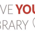 Thank you all for loving your library in the month of September!  All gifts to the library qualified for a prorated match from the Jack Buncher Foundation.   We are so […]