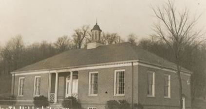 Celebrate the Shaler North Hills Library's final 75th anniversary event! Take a trip down memory lane with local history speakers, photos and memorabilia! Bring your memories and photos to share! […]