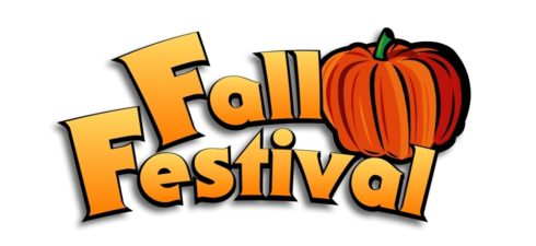 Fall Festival! – Together with the Autism Connection of PA and Stoneridge Covenant Church, we will be having a fabulous fall festival! Join us for food, crafts, free horse rides […]