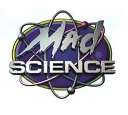 Children will be dazzled and entertained as they interact with our Mad Scientists. Foggy dry ice storms, the power of air, and even a chemical flashlight will amaze children as […]