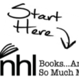 Dear friends and supporters of the Shaler North Hills Library! You know how hard it can be to start something? And you have these weird conversations in your head about […]