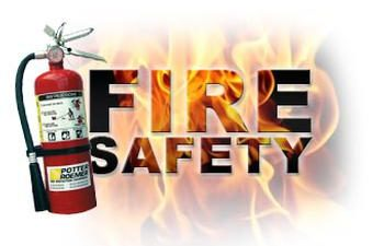 More fires happen in the winter months than any other time of the year. During the cold months, we spend more time indoors and use different methods to heat our […]
