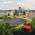 "Pittsburgh Rocks! Request our new Experience Pittsburgh Area Kits Today!   SNHL is part of a pilot project of local public libraries who will be circulating an ""Experience Pittsburgh Area"" […]"