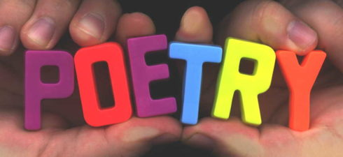 Celebrate National Poetry Month by checking out our Poetry Picnic display, take a poem for your pocketand join us for An Evening a Poetry! National Poem in your Pocket Day […]