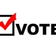 Important dates to remember! September 17 is the first day to apply for a civilian absentee ballot October 9 is the last day to register to vote for the November […]