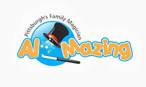 Magic Show! Summer Reading Kick-off! – Summer Reading runs from May 25 through September 5! Al Mazing will be wowing us with his magic tonight! Come and be amazed and […]