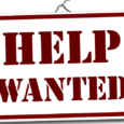SNHL is seeking either (1) full-time person or (2) part-time persons to fill the job as custodian(s) for the library. Shaler resident or close proximity to the library is strongly […]