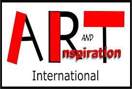 Art and Inspiration International presents: Honoring Creative Spirit II Shaler North Hills Library, Upstairs Community room November 2 – 29, 2018  Seeflyerforadditionaldetailsandregistration.